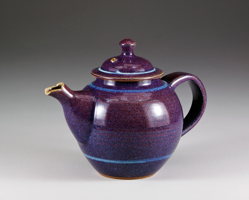copper_glaze_teapot