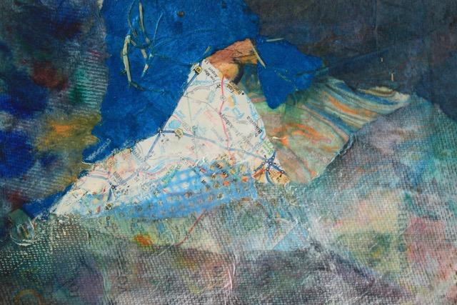 Elaine image