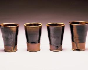 Gleasonbrook Pottery