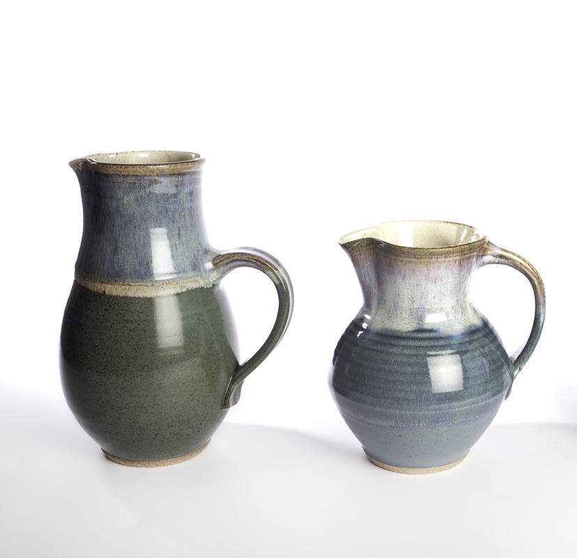 Pottery2_WEB_9610